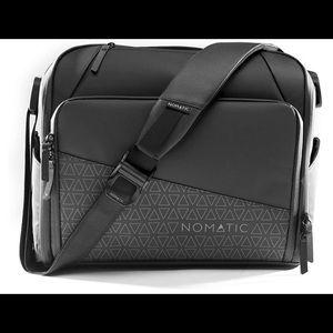 Other - Nomadic Messenger Bag